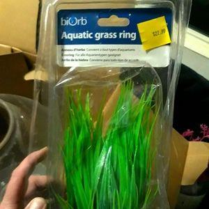 Grass Ring For Biorb aquarium